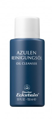 Azulen Reinigingsolie 150 ml