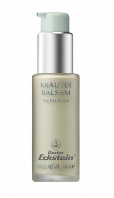Krauter Balsam 50 ml (dispenser)