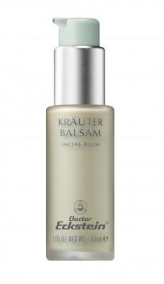 Krauter Balsam 50 ml (dispenser)