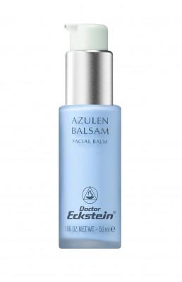 Azulen Balsam 50 ml