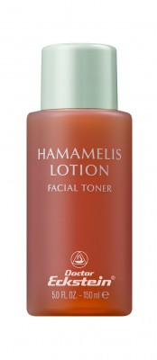 Hamamelis Lotion 150 ml
