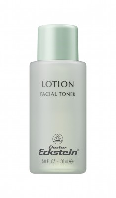 Lotion 150 ml