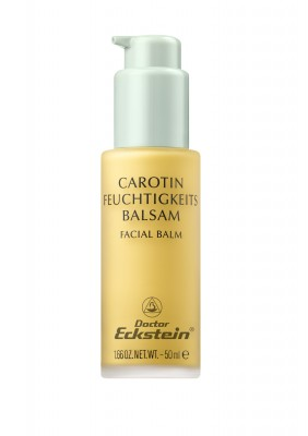 Carotin Vocht balsam 50 ml (dispenser)