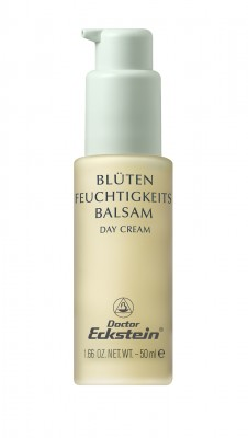 Bluten Vocht Balsam 50 ml (dispenser)