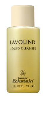 Lavolind 250 ml