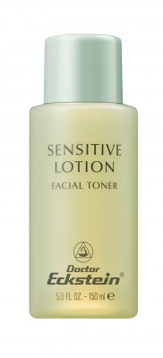 Sensitive Lotion 150 ml