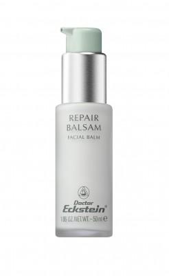 Repair Balsam 50 ml (dispenser)