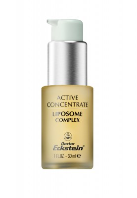 Active Concentrate Liposome Complex 30 ml (dispenser)