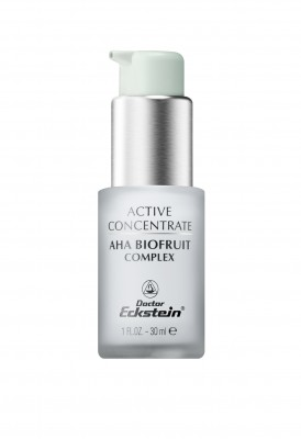 Active Concentrate aha biofruit Complex 30ml