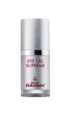 Eye Gel Supreme (dispenser) 15 ml
