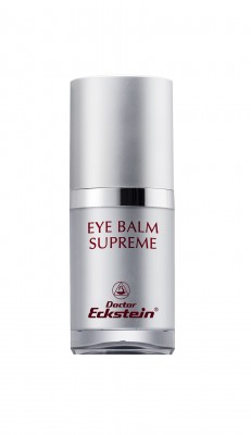 Eye Balm Supreme (dispenser) 15 ml