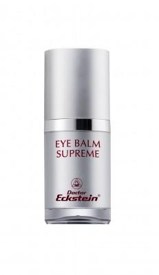 Eye Balm Supreme (dispenser) 15 ml