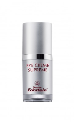 Eye Creme Supreme (dispenser) 15 ml