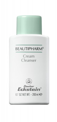 Beautipharm Cream Cleanser 200 ml