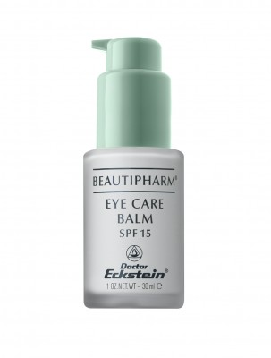 Beautipharm Eye Care Balm SPF 15 30 ml