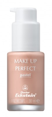 Make-up Perfect Pastel 30 ml (dispenser)