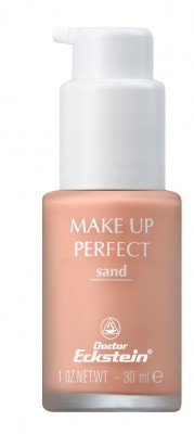 Make-up Perfect Sand 30 ml (dispenser)