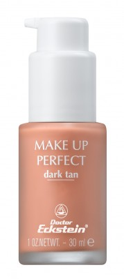 Make-up Perfect Dark Tan 30 ml (dispenser)