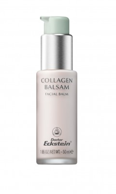Collagen Balsam 50 ml (dispenser)