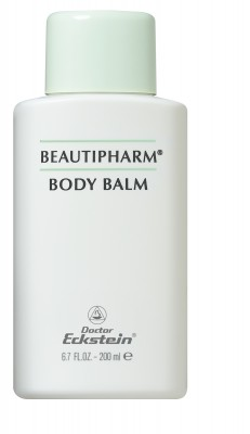 Beautipharm Body Balm 200 ml