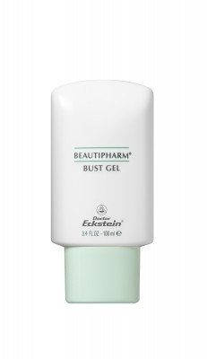 Beautipharm Bust Gel 100 ml