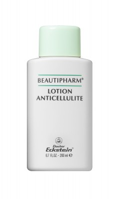 Beautipharm Lotion Anticellulite 200 ml