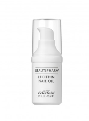 Beautipharm Lecithin Nail Oil 15 ml