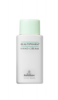 Beautipharm Hand Cream 100 ml