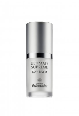 Ultimate Supreme Day balm 15 ml