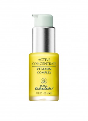 Active Concentrate Vitamin Complex 30 ml (dispenser)