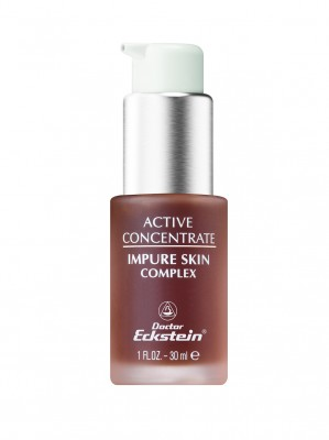 Active Concentrate Impure Skin Complex 30 ml (dispenser)