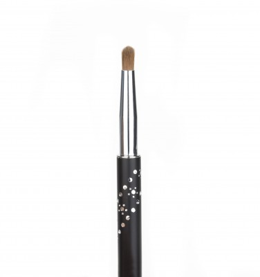 Blending brush special edition, swarovski