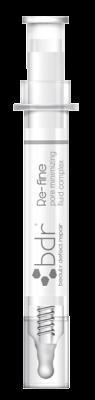 Re-fine 12 ml