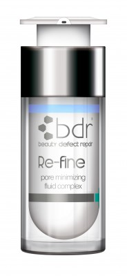 Re-fine 30 ml