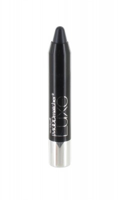 MoodMatcher - Luxe Onyx twist stick