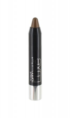 MoodMatcher - Luxe Bronze twist stick