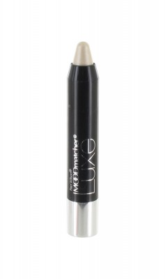 MoodMatcher - Luxe Platinum twist stick