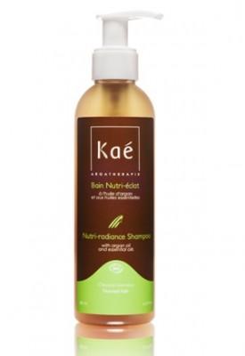 Nutri-Eclat shampoo 200 ml
