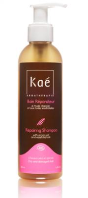 Repair shampoo 200 ml