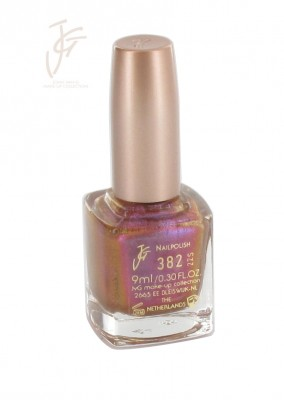 Nagellak 382 Fashion colours autumn winter 2014 382