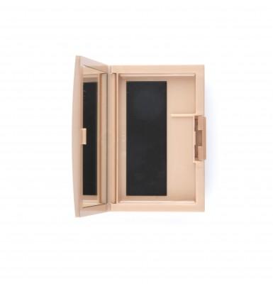 Beauty Box (quattro) 4 blokjes Quattro - 4 blokjes