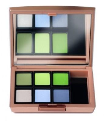 Beauty Box (quadrat) 8 blokjes Quadrat - 8 blokjes