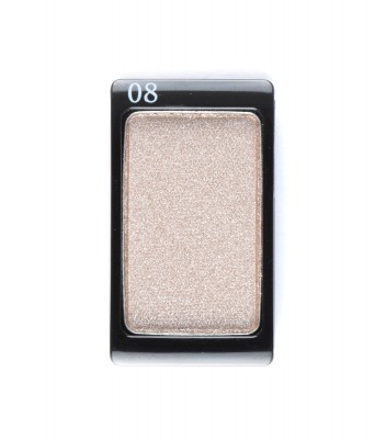 Eyeshadow 08