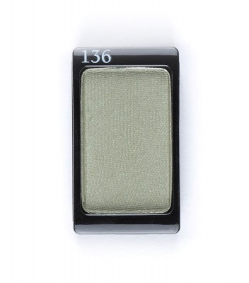 Eyeshadow 136