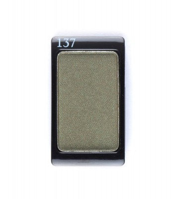 Eyeshadow 137