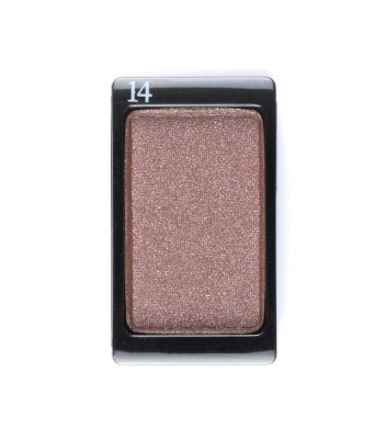Eyeshadow 14