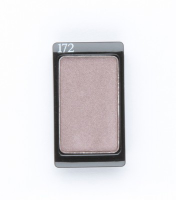 Eyeshadow 172 - Autumn/winter 2017