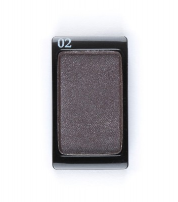Eyeshadow 2