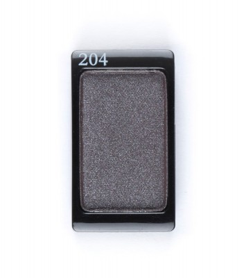Eyeshadow 204