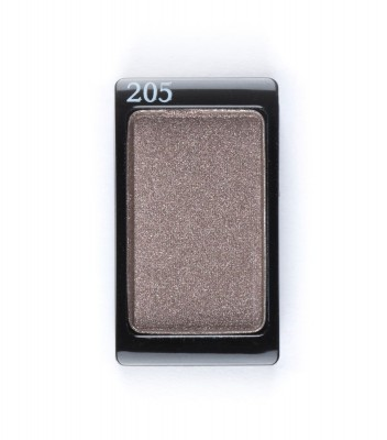 Eyeshadow 205